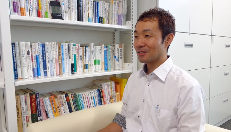 Interview-Dr.Ishimura-2