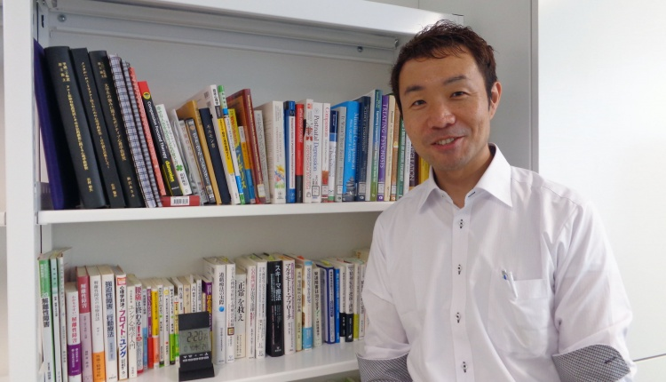 Interview-Dr.Ishimura-1