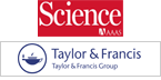 STM-peer-reviewed-academic-journal-aaas-by-science-and-publisher-taylor-and-francis-group