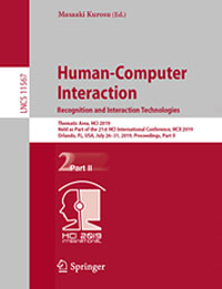 human-computer-interaction-interaction-techniques-and-environments-lecture-notes-in-computer-science